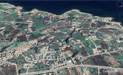 24988-residential-land-for-sale-in-sea-caves_full