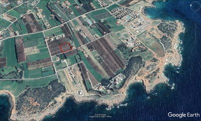 24985-agricultural-land-for-sale-in-coral-bay_full
