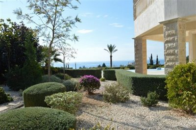 25099-detached-villa-for-sale-in-sea-caves_full