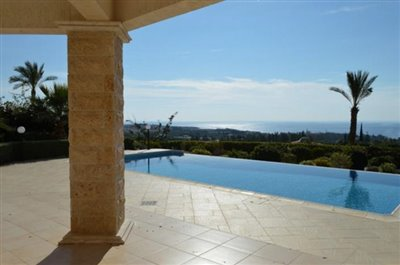 25101-detached-villa-for-sale-in-sea-caves_full