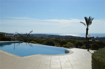 25102-detached-villa-for-sale-in-sea-caves_full