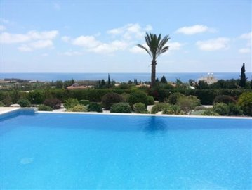 25103-detached-villa-for-sale-in-sea-caves_full