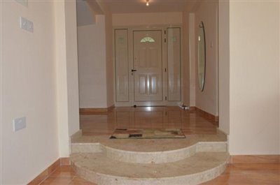 25105-detached-villa-for-sale-in-sea-caves_full