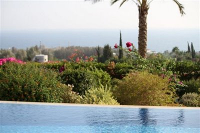 25104-detached-villa-for-sale-in-sea-caves_full
