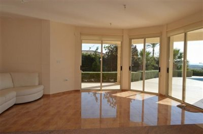 25106-detached-villa-for-sale-in-sea-caves_full