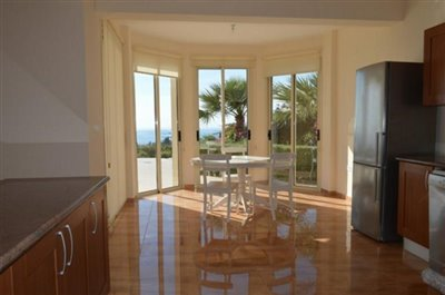 25107-detached-villa-for-sale-in-sea-caves_full