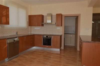 25108-detached-villa-for-sale-in-sea-caves_full