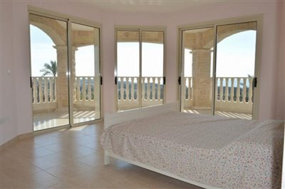 25109-detached-villa-for-sale-in-sea-caves_full