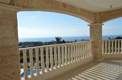 25111-detached-villa-for-sale-in-sea-caves_full