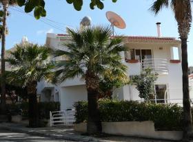 Agia Fyla, House/Villa