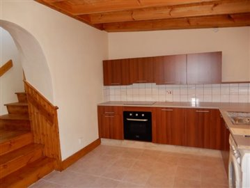 25276-stone-house-for-sale-in-armou_full