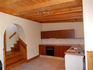 25277-stone-house-for-sale-in-armou_full