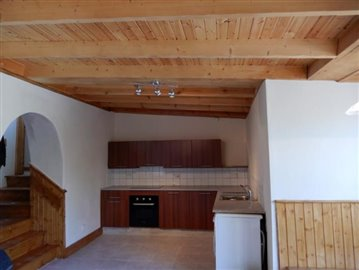 25284-stone-house-for-sale-in-armou_full