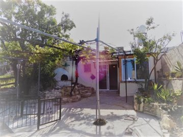 25360-stone-house-for-sale-in-armou_full