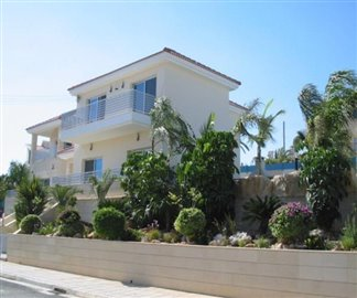 109530-detached-villa-for-sale-in-mesovounia_full