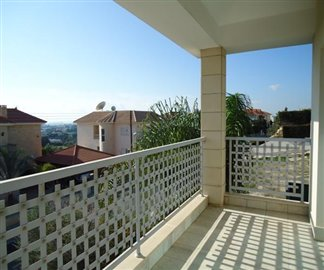 109534-detached-villa-for-sale-in-mesovounia_full