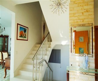 109517-detached-villa-for-sale-in-mesovounia_full