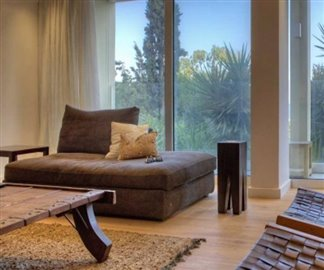 109437-apartment-for-sale-in-mouttagiaka_full