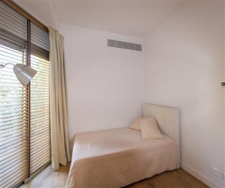 109443-apartment-for-sale-in-mouttagiaka_full