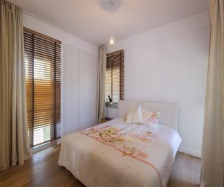 109449-apartment-for-sale-in-mouttagiaka_full