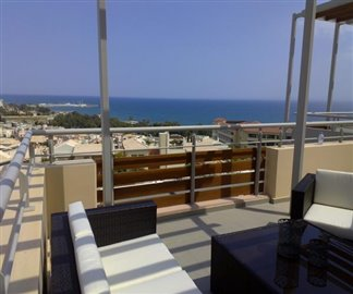 109430-apartment-for-sale-in-ayios-tychonas_full