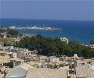 109432-apartment-for-sale-in-ayios-tychonas_full