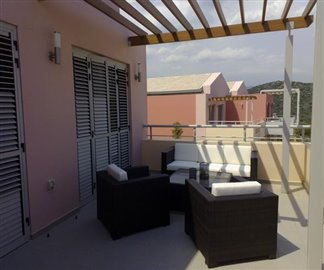 109433-apartment-for-sale-in-ayios-tychonas_full