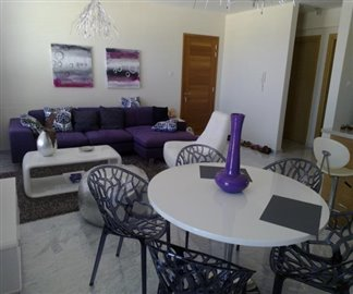 109434-apartment-for-sale-in-ayios-tychonas_full