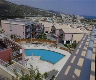 109435-apartment-for-sale-in-ayios-tychonas_full