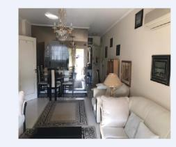 Image No.1-Appartement de 2 chambres à vendre à Germasogeia