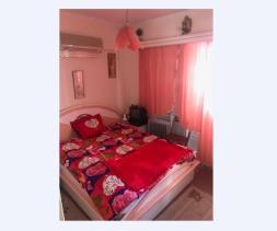 Image No.7-Appartement de 2 chambres à vendre à Germasogeia