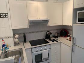 Image No.1-Appartement de 1 chambre à vendre à Kato Paphos