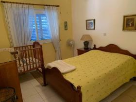 Image No.2-Appartement de 1 chambre à vendre à Kato Paphos