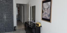 Image No.5-Appartement de 2 chambres à vendre à Agios Tychonas