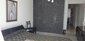 Image No.7-Appartement de 2 chambres à vendre à Agios Tychonas