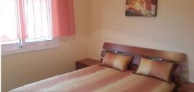 Image No.3-Maison de ville de 2 chambres à vendre à Germasogeia