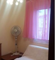 Image No.4-Maison de ville de 2 chambres à vendre à Germasogeia