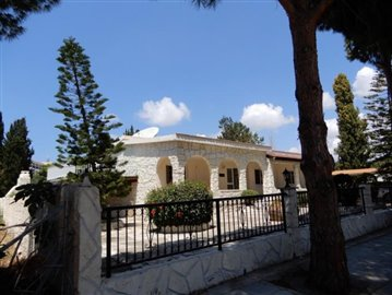 25509-detached-villa-for-sale-in-coral-bay_full