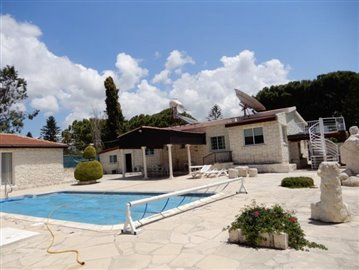 25508-detached-villa-for-sale-in-coral-bay_full