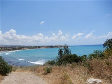 25510-detached-villa-for-sale-in-coral-bay_full