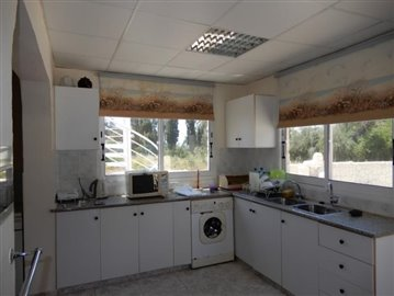 25513-detached-villa-for-sale-in-coral-bay_full