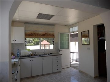 25512-detached-villa-for-sale-in-coral-bay_full