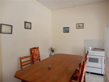 25515-detached-villa-for-sale-in-coral-bay_full
