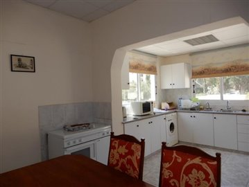 25514-detached-villa-for-sale-in-coral-bay_full