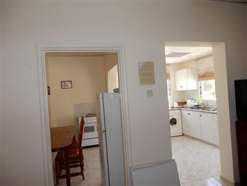 25517-detached-villa-for-sale-in-coral-bay_full