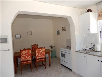 25516-detached-villa-for-sale-in-coral-bay_full