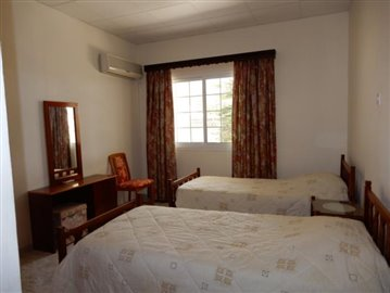 25518-detached-villa-for-sale-in-coral-bay_full