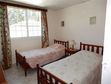 25519-detached-villa-for-sale-in-coral-bay_full