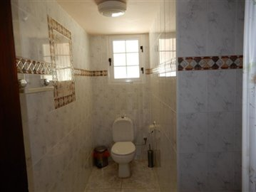 25523-detached-villa-for-sale-in-coral-bay_full