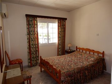 25522-detached-villa-for-sale-in-coral-bay_full